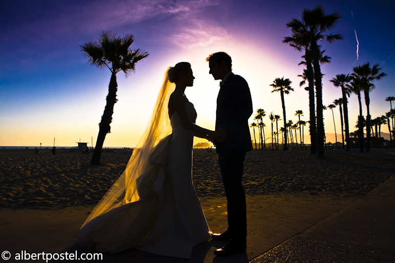 California Professional Wedding Photographer And Corporate In Los Angeles Orange County San Diego